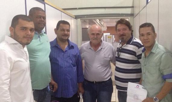 foto: blog do sigivilares