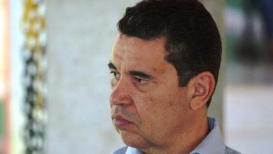 Photo of Vereador Márcio Rogério quer limitar horários de bares e assemelhados