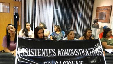 Photo of PROJETOS DE LEIS DELIBERADOS PELA CÂMARA MUNICIPAL  NESTA TERÇA-FEIRA
