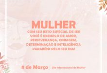 Photo of 8 DE MARÇO