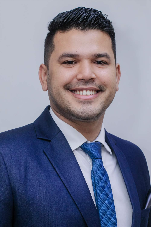 Lisvan Ataíde Vasconcelos