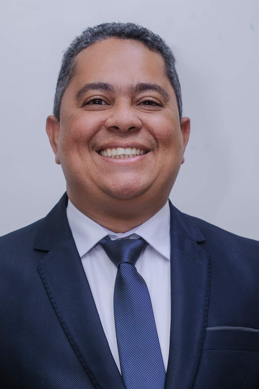Fábio da Rocha Cardoso
