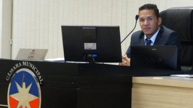 Photo of Câmara Municipal de Luis Eduardo Magalhães adere novas tecnologias
