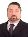 Photo of SIDNEI ANTONIO GIACHINI