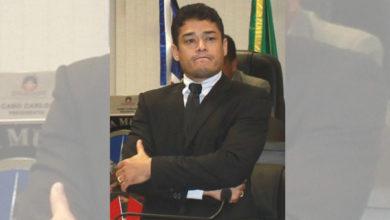 Photo of Vereador Guinho da Cotem cria projeto que beneficia diretamente portadores de deficiência