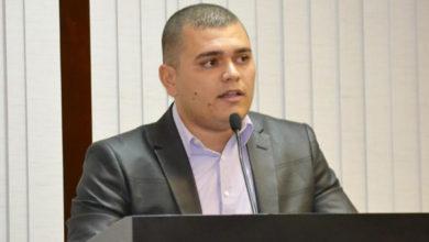 Photo of RESUMO DA SESSÃO DA CÂMARA DE VEREADORES DE LUÍS EDUARDO