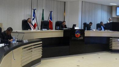Photo of O Rio de Pedras comprometido preocupa vereadores