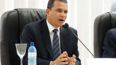 Photo of APROVADO PROJETO QUE PROÍBE GARRAFAS DE VIDRO EM LOCAIS DE USO COMUM