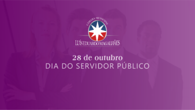 Photo of DIA DO SERVIDOR PÚBLICO
