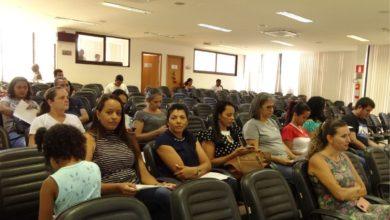 Photo of 4 ª SESSÃO EXTRAORDINÁRIA APROVA PROJETOS