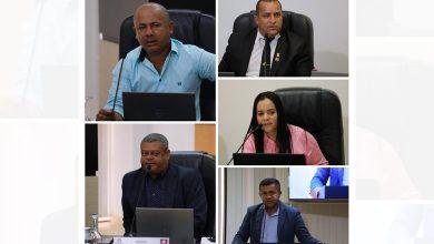 Photo of CONFIRA OS PROJETOS APROVADOS NA CÂMARA DE LUÍS EDUARDO MAGALHÃES