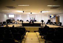 Photo of CONFIRA OS PROJETOS VOTADOS PELA CÂMARA MUNICIPAL NA TARDE DESTA TERÇA-FEIRA (06/03)